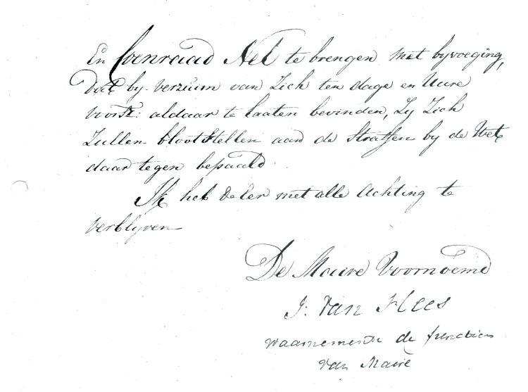 1813 18 april Coenraad moet zich nu echt melden 2.jpg
