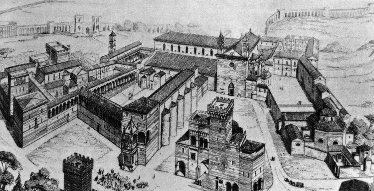 Lateran-Basilica-Complex.jpg