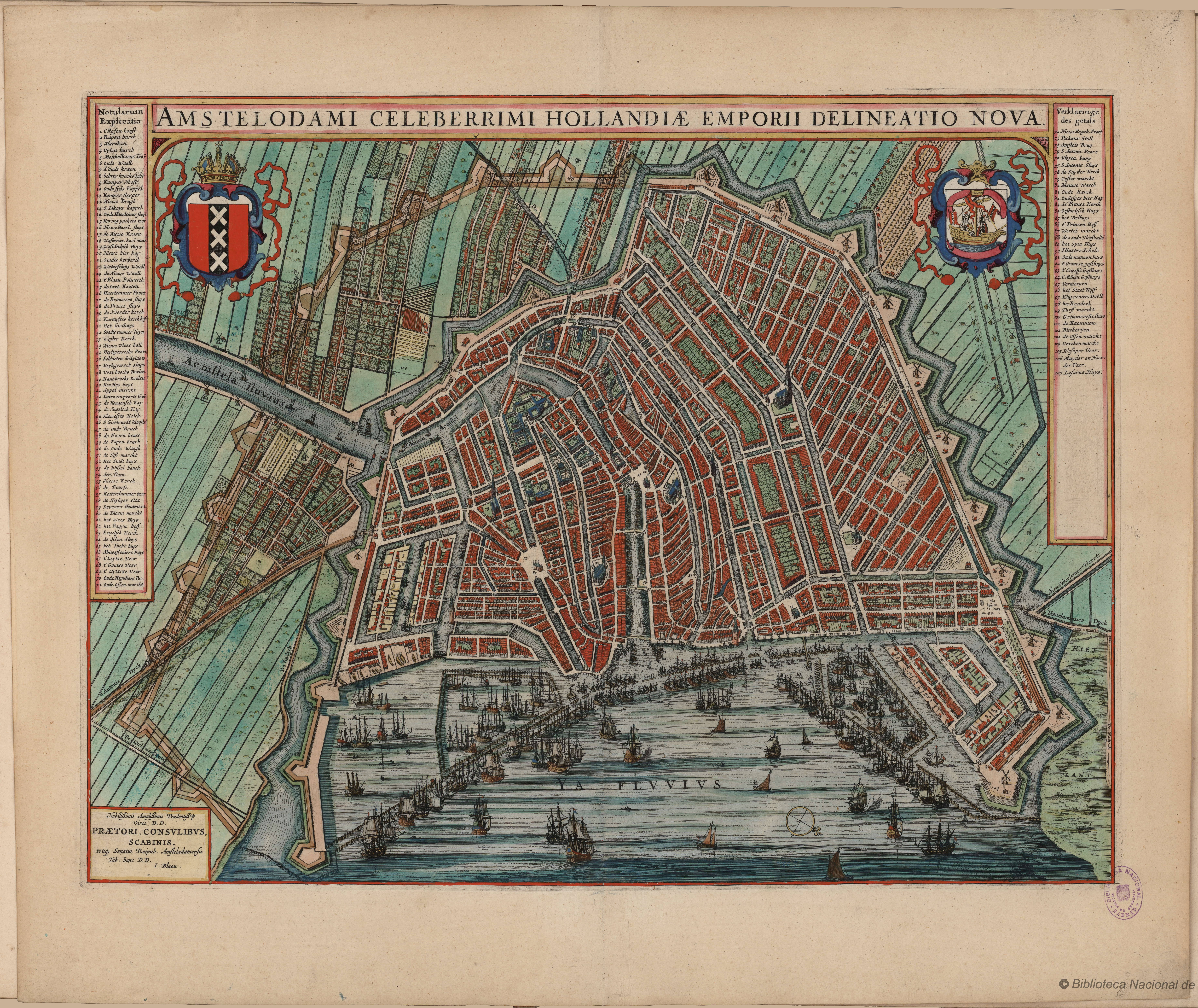 Map_of_Amsterdam_-_Amstelodami_Celeberrimi_Hollandiae_Emporii_Delineatio_Nova_(J.Blaeu,_1649).jpg