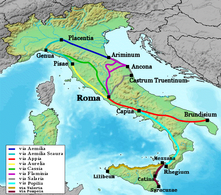 Map_of_Roman_roads_in_Italy.png