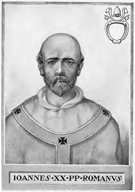 Pope_John_XIX.jpg