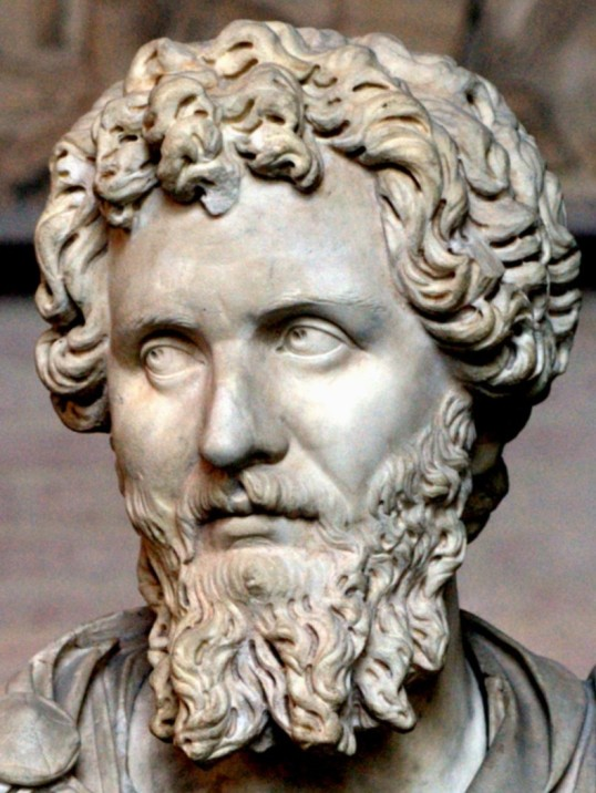 Septimius_Severus_Glyptothek_Munich_357_(cropped).jpg